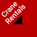 crane-rentals-ohio
