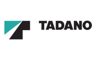 Tadano cranes for rent